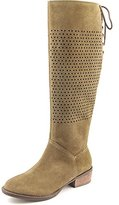Very Volatile Women's Brando Riding Boot