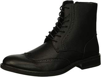 Kenneth Cole Unlisted by Men's Buzzer Oxford Boot