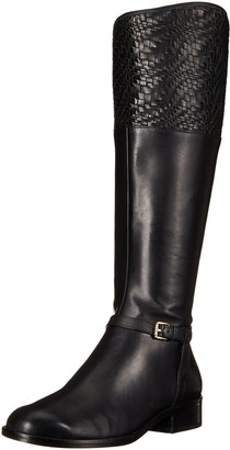 Cole Haan Women's Genevieve Boot Riding