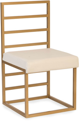 The Phillips Collection Ladder Dining Chair