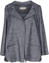 L'Autre Chose Blazers - Item 49271718