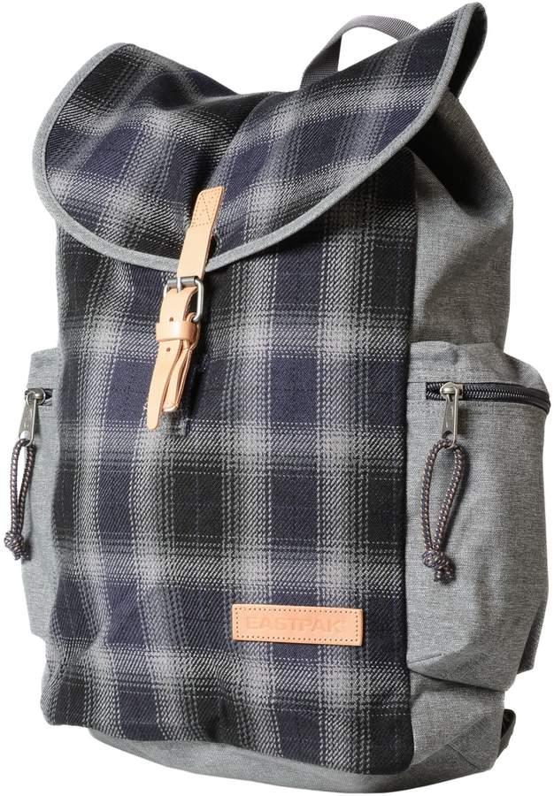 Eastpak Backpacks & Fanny packs - Item 45328514IM
