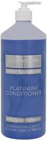 Jo Hansford Expert Colour Care Platinum Supersize Conditioner (1000ml)