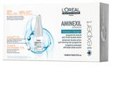 L'Oreal Série Expert Aminexil Advanced Double Action Anti-Hair Loss Programme 10 x 6ml