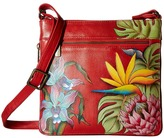 Anuschka 550 Handbags