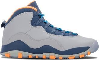 Nike Kids Air Jordan 10 Retro
