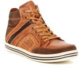 Steve Madden Ristt High Top Sneaker