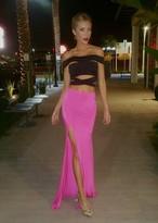 Savee Couture TOP2254 Beautiful Secret Top