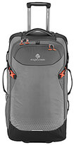 """Eagle Creek ExpanseTM Collection Convertible 29"""" Upright Roller/Backpack"""