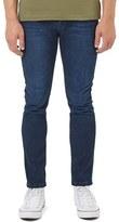 Topman Men's Stretch Skinny Fit Jeans