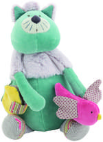 Moulin Roty Baby and toddler toys