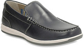 Clarks Men's Fallston Step
