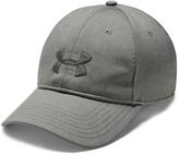 Under Armour Men's UA Armour Twist Adjustable Cap