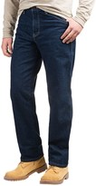 Dickies Heavyweight Regular Fit Jeans - Straight Leg, 5-Pocket (For Men)