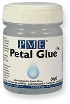 P.M.E. Petal Glue 60 g