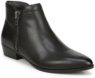 Naturalizer Ankle Women's Boots   Shop