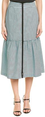 Nanette Lepore Skirt