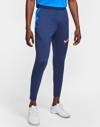 Nike Strike Track Pants