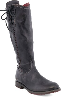 Bed Stu Janina Knee High Boot