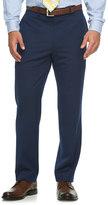 Van Heusen Men's Flex Slim-Fit Suit Pants