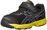 Asics GT 1000 4 TS Running Shoe (Toddler/Big Kid)