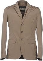 Herno Overcoats - Item 41761933