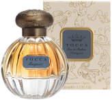 Tocca Margaux Eau de Parfum