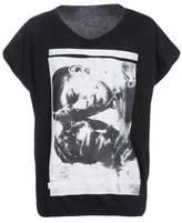 ZEUSEDERA T-shirt