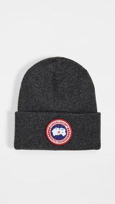 Canada Goose Arctic Disc Hat