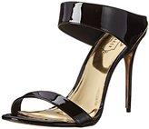Ted Baker Women's Chablise Dress Sandal