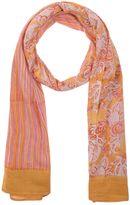 Antik Batik Scarves