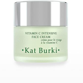 Kat Burki 3.4 oz. Vitamin C Cream