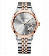 Raymond Weil Unisex Freelancer Automatic 2770SP565011 Watch