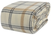 Berkshire CLOSEOUT! Lightweight Ultra-Soft, Wool-Blend King Blanket
