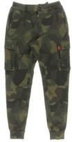 Polo Ralph Lauren Mens Cotton Army Cargo Pants