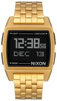 Nixon Wrist watches - Item 58034085