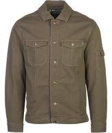 Outdoor Research Winter Deadpoint Jacket - Men's