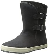 Helly Hansen Women's Maria Cold Weather Boot