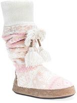 Muk Luks Women's Angie Slippers
