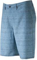 Ocean Current Men's Relix Amphibious Shorts