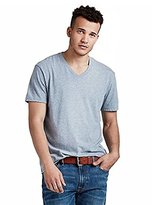 Lucky Brand Men's V-Neck Tee