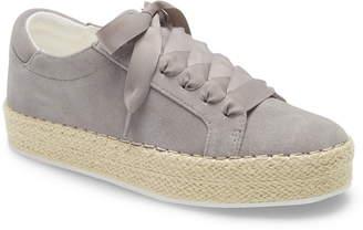 Kenneth Cole New York Kenneth Cole Kamspadrille Platform Sneaker