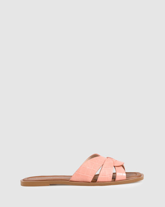 Verali - Women's Sandals - Glam - Size One Size, 36 at The Iconic