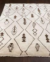 Safavieh Moroccan Sand Rug, 6' x 9'