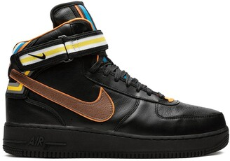 Nike Air Force 1 Mid SP / Tisci sneakers
