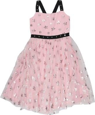 TRUSSARDI JUNIOR Dresses
