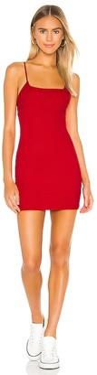 superdown Tamara Bodycon Dress