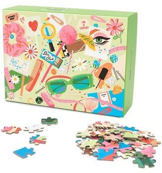 ban.do Junk Drawer Jigsaw Puzzle