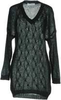 Kaos Sweaters - Item 39741492