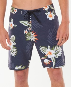 "Rip Curl Men's Mirage Vidasoul 19"" Boardshorts"